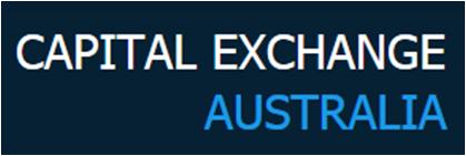 Capital Exchange