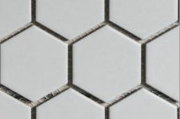 HX5201