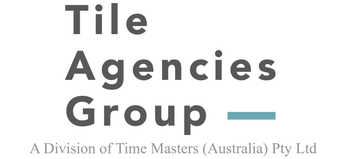 Tile Agencies Group