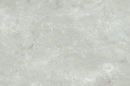 Isabel Light GreyFG0220-F p-2