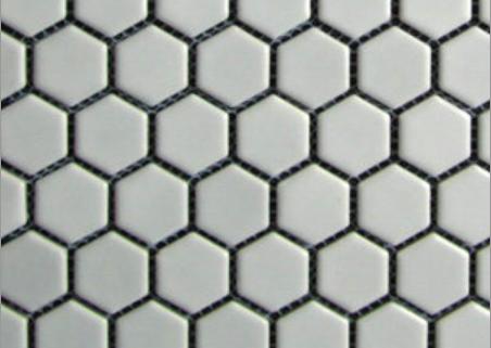 HX2301M
