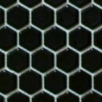 HX2308