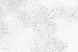 PEBBLE WHITE-6