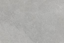 concreto griss