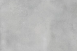 conner grey