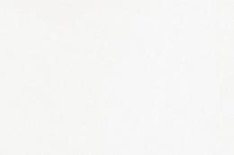 modulo white